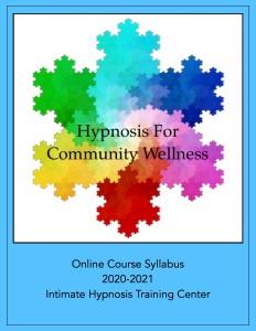 HypComWellness Syllabus